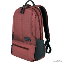 Рюкзак Victorinox Altmont 3.0 Laptop Backpack Red