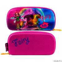 Пенал DeLune D-851 Fairy world