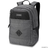 Городской рюкзак Dakine Essentials Pack 26L Hoxton