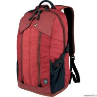 Рюкзак Victorinox Altmont 3.0 Slimline Backpack Red