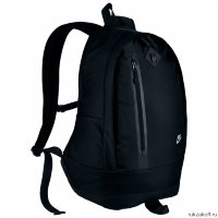 Рюкзак Nike Cheyenne 3.0 Solid Backpack
