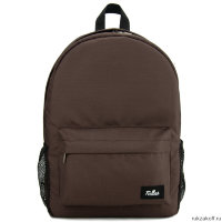 Рюкзак Tallas Basic V BROWN