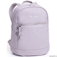 Рюкзак Hedgren HAUR08 Aura Backpack Sunburst RFID Zinc