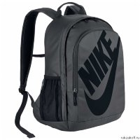 Рюкзак Nike Sportswear Hayward Futura 2.0 Backpack Серый