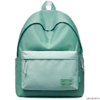 Рюкзак Mr. Ace Homme Original Light Green Lake