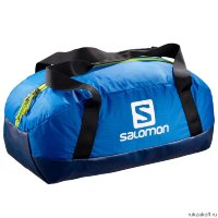 Сумка Salomon PROLOG 25 BAG Surf The Web/Acid Lime