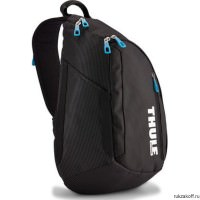 Рюкзак Thule Crossover Sling Pack TCSP-313 BLACK