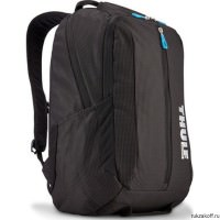 Рюкзак Thule Crossover Backpack 25L Black